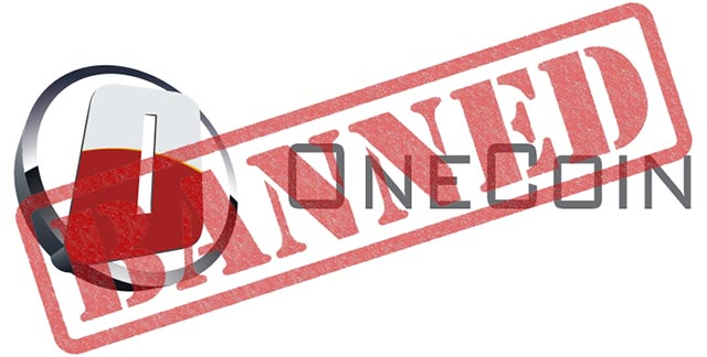 onecoin-banned