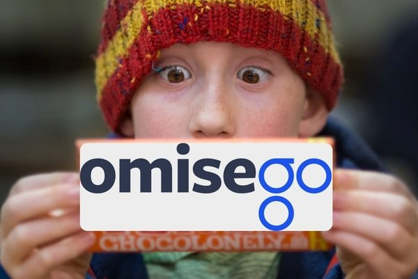 0412-coin68-omisego-omg