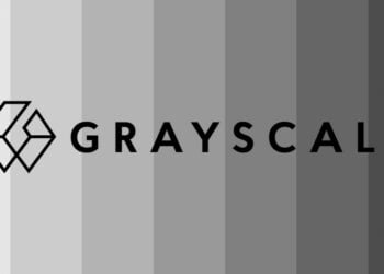 grayscale1