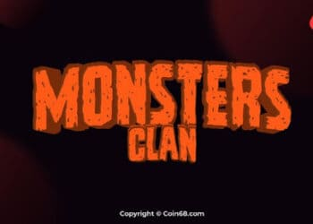 Monsters Clan